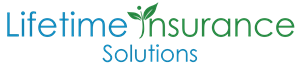 Lifetime Insurance Solutions Home