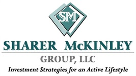 Sharer McKinley Group, LLC Home