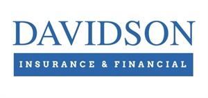Davidson Insurance & Financial Services, Inc. Home