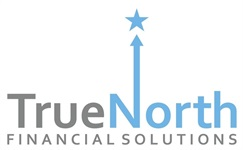 TrueNorth Financial Solutions Home