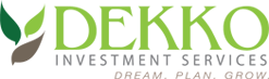 Dekko Investment Services Home