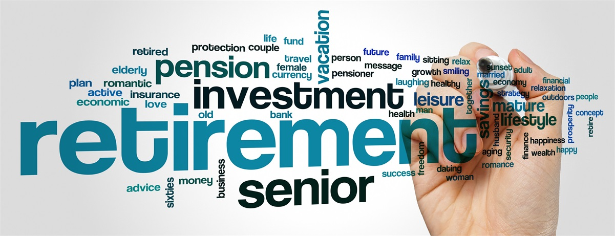 retirement plan for small business