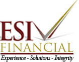ESI Financial Home