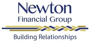 Newton Financial Group, LLC Home