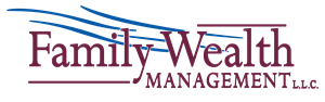 Family Wealth Management Home