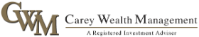 Carey Wealth Management Home