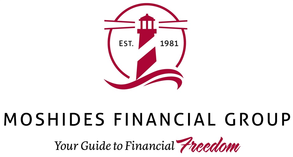 Moshides Financial Group Home