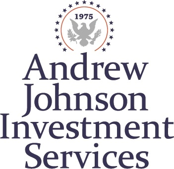 Andrew Johnson Investment Services Home