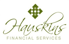 Hauskins Financial Services Home