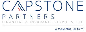 Capstone Partners Financial and Insurance Services, LLC Home