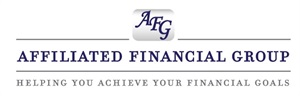 Affiliated Financial Group Home