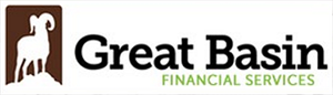 Great Basin Financial Services Home