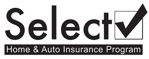 Select Home and Auto Home