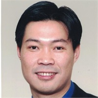 Richard Lin