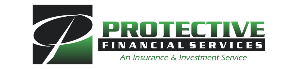 Protective Financial Services Home