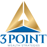 3 Point Wealth Strategies  Home