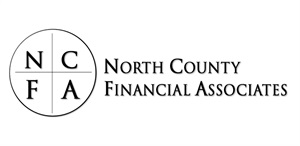 North County Financial Associates Home