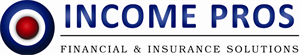 Income Pros Financial and Insurance Solutions Home