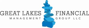 Great Lakes Financial Management Group Home