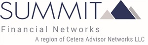 Summit Financial Networks Home