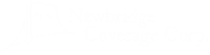 Newbridge Coverage Corp. Home