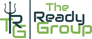 The Ready Group | Middletown, DE | Financial Advisor | Financial Services Home