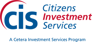 Citizens Investment Services Home