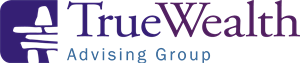 TrueWealth Advising Group Home