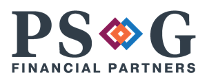 PS&G Financial Partners Home