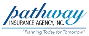 Pathway Insurance Agency Home