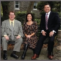 Attleboro Wealth Management