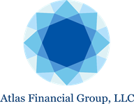 Atlas Financial Group, LLC Home