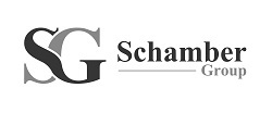 The Schamber Group, Inc. Home
