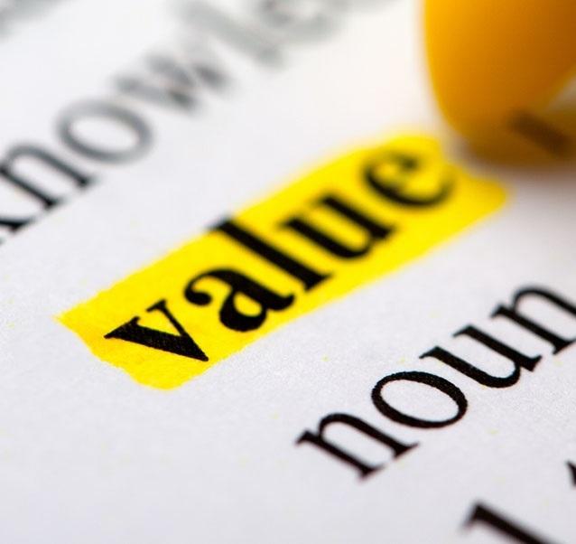 money-tips-value.jpg