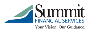 Summit Financial Services Home