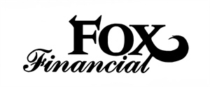 Fox Financial Home