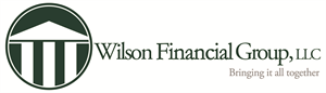 Wilson Financial Group, LLC Home