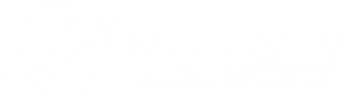 The McNeely Financial Team Home