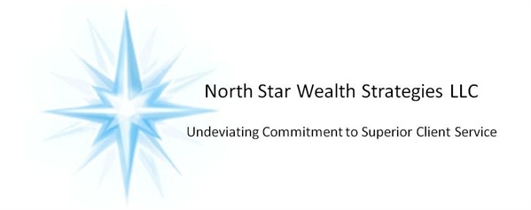 North Star Wealth Strategies LLC