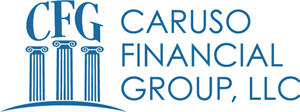 Caruso Financial Group LLC Home