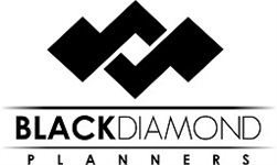 Black Diamond Planners Home