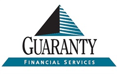 Guaranty Financial Services Home