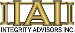 Integrity Advisors, Inc. Home