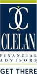 Clelan and Company Financial Advisors Home