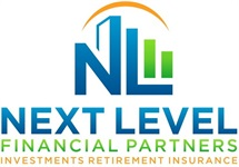 Next Level Financial Partners Home