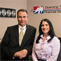 Downing Tax & Financial Service