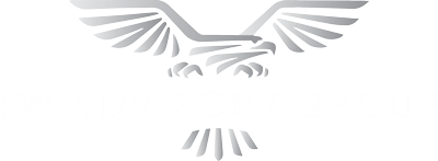 JW Advisory Group
