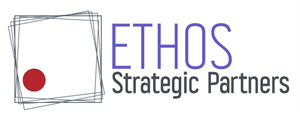 ETHOS Strategic Partners Home