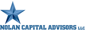 Nolan Capital Advisors LLC Home