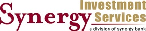 Synergy Investment Services  Home